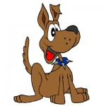 cartoon_dog