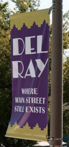 delraybanner