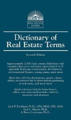 x-dictionary-of-real-estate1